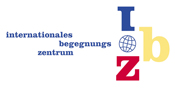 Logo-IBZ