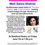 Qaisra Shahraz Poster-page-001