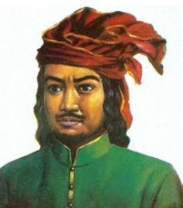 Sultan Hasanuddin, click to find out more ..