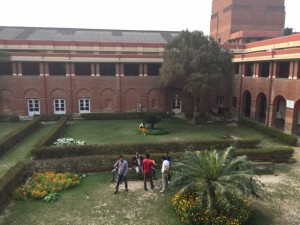 IMG_5245 delhi uni