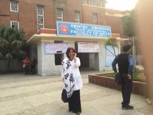 IMG_5259  delhi uni